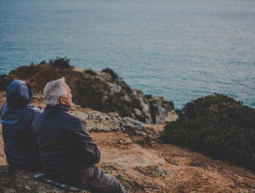 The Link Between Alzheimer's Disease & Heavy Metals